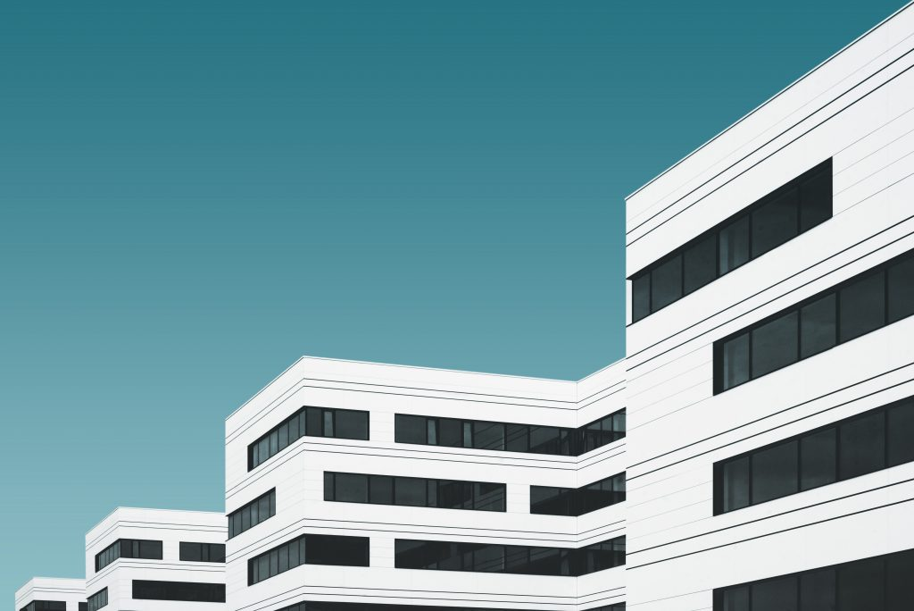 pharma sales with a new digital approach using MedUniverse platform
